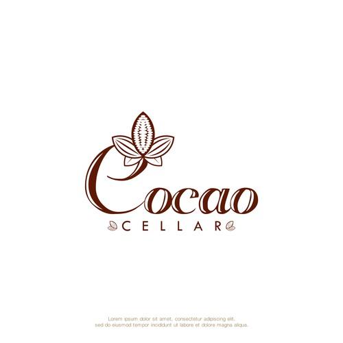 Cocao Logo