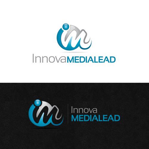 InnovaMedialead