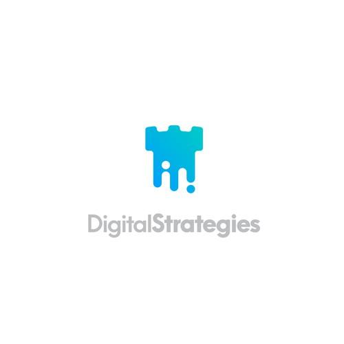 DigitalStrategies