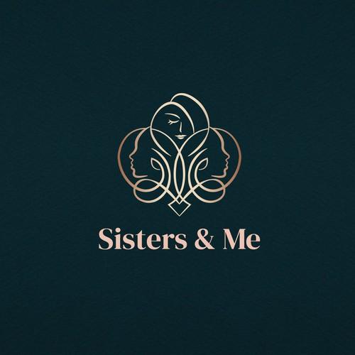 SISTERS & ME