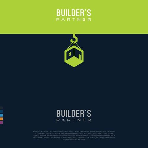 Builder's Partner