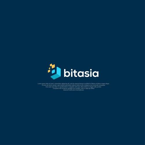 bitasia logo