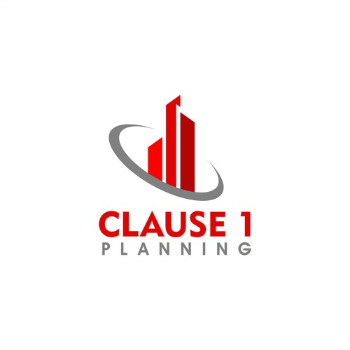 clause 1
