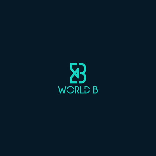 WB For World B company