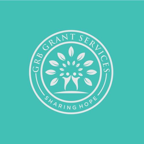 GRB grant services