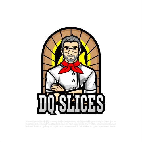 DQ Slices