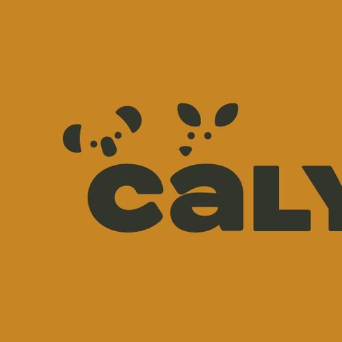 calyptus