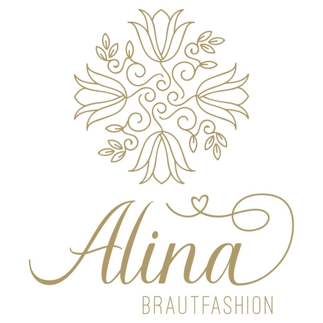 Braut Fashion Logo