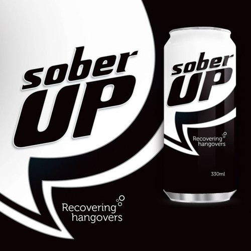 Sober Up recovering