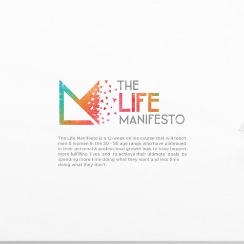 The Life Manifesto
