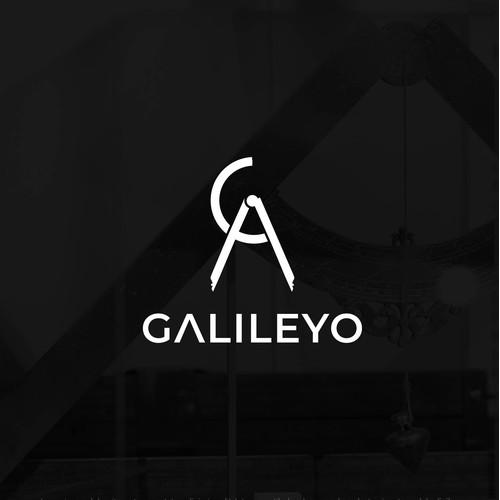 Galileyo