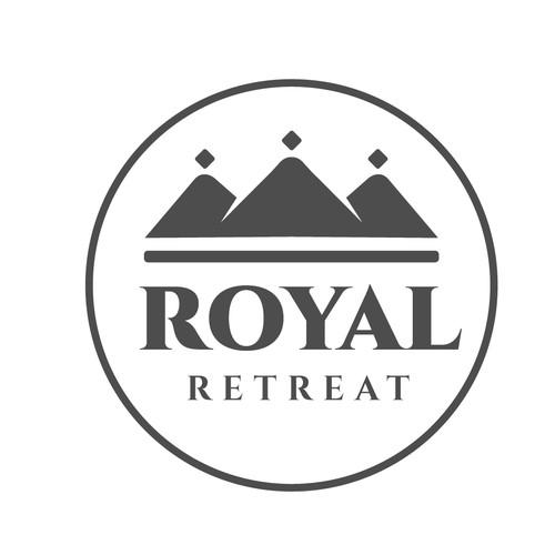 Royal Retreat