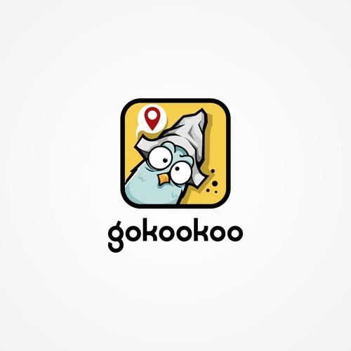 gokookoo