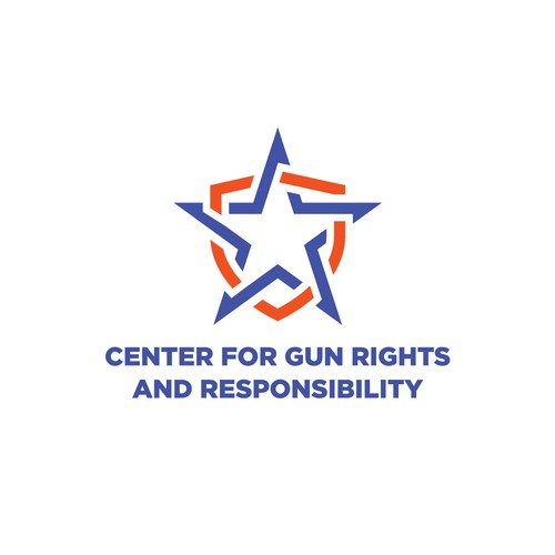 Center for Gun Rights and Responsibility