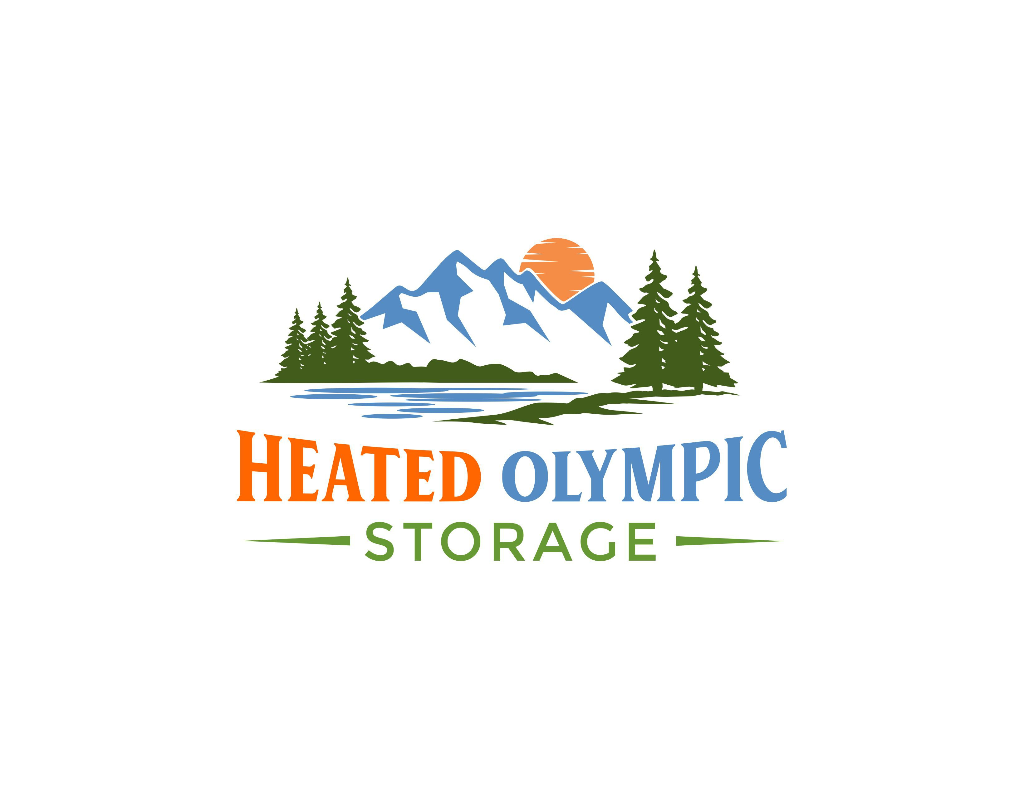 Family owned storage company wanting to show our customers that their valuables are safe with us!