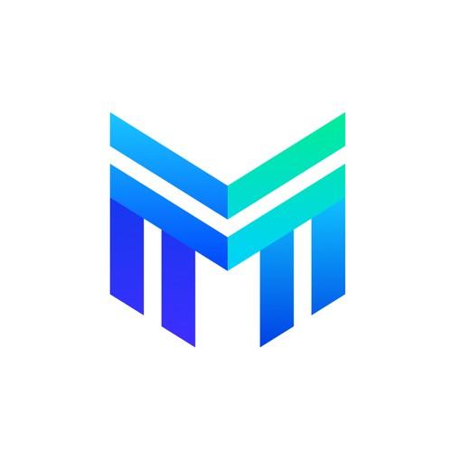 Logo For Real Estate App