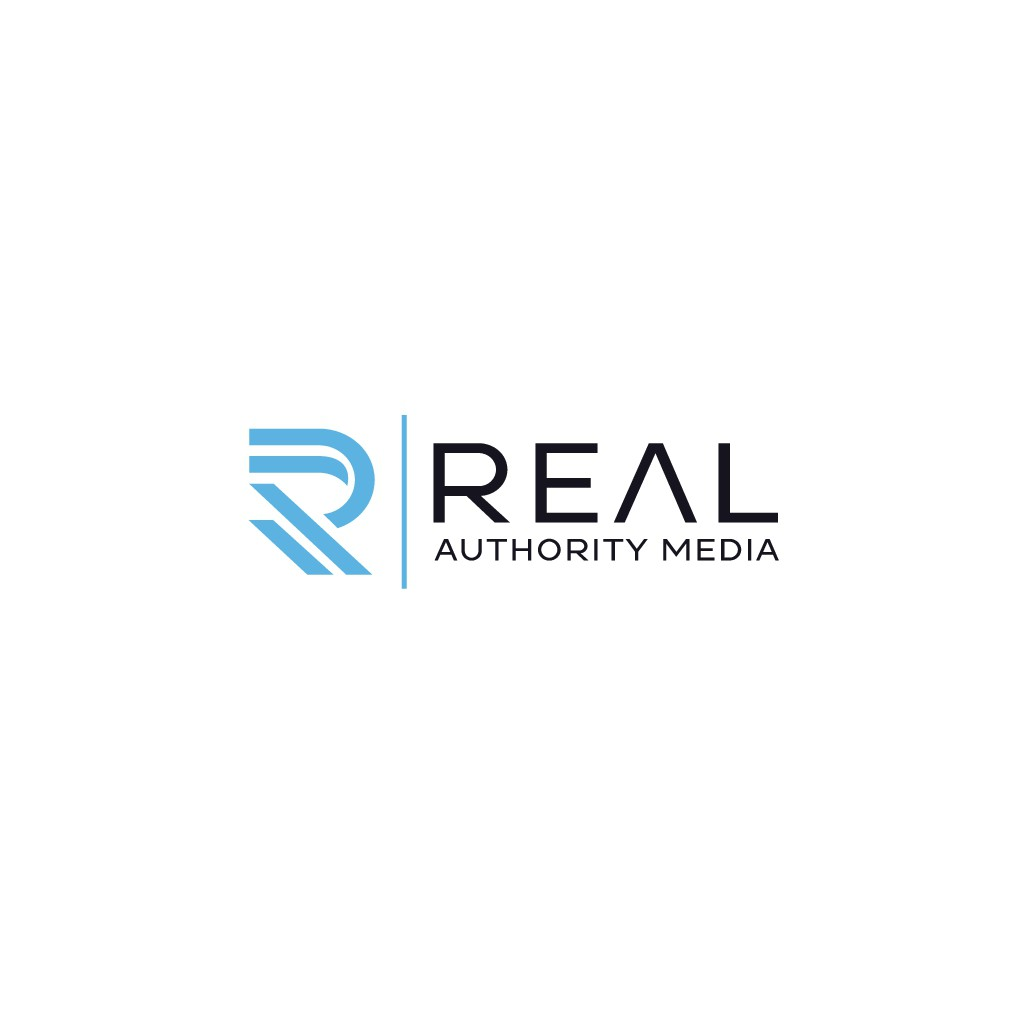 Content Marketing Company Needs Logo Design