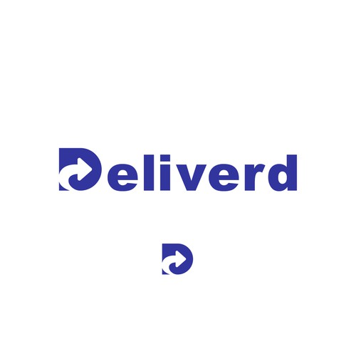 Deliverd