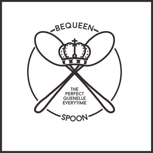 Spoon retailer logo