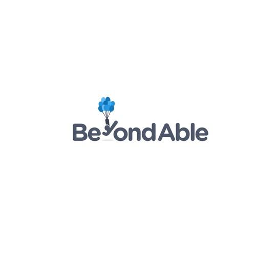 Beyond Able
