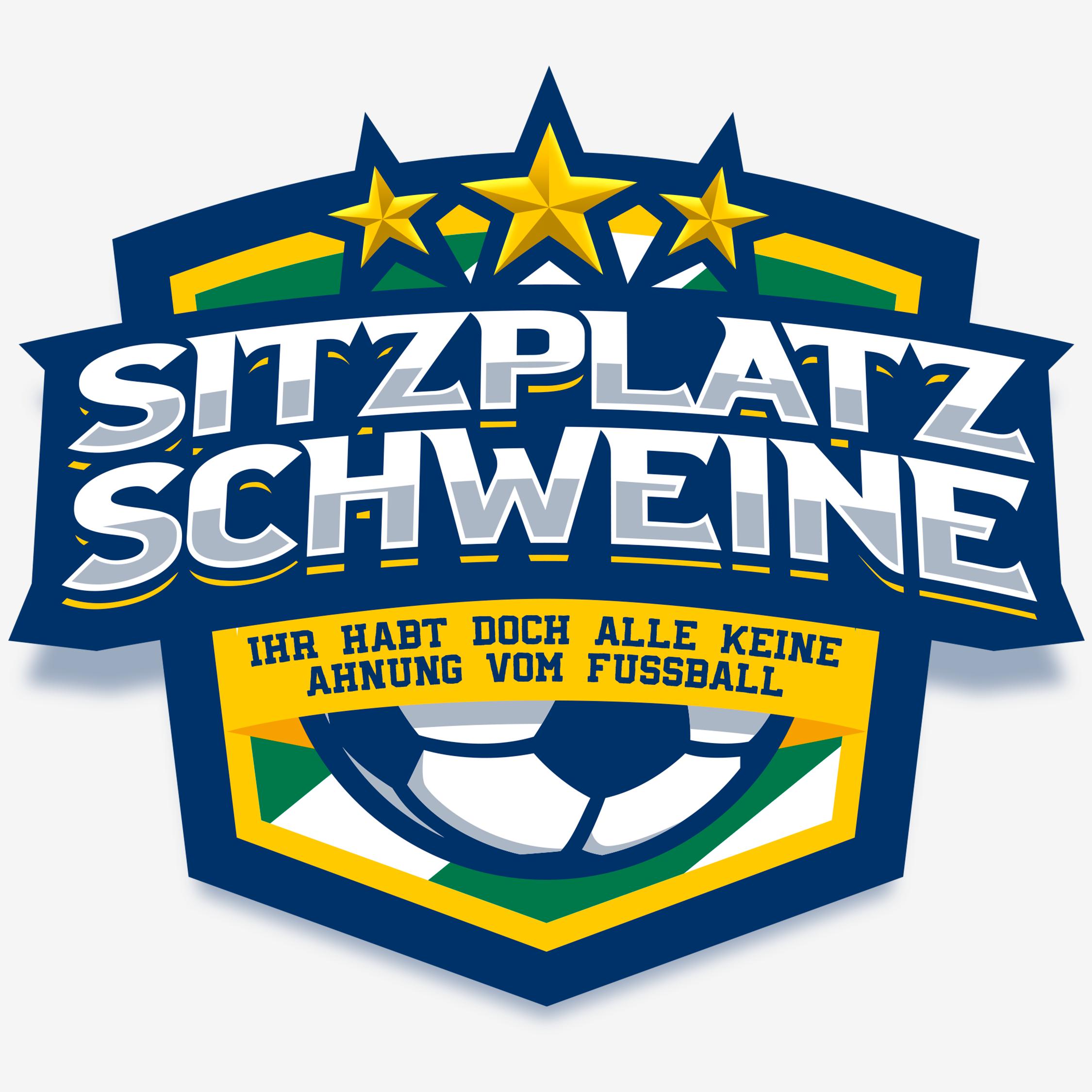 Logo for Soccer YT Channel