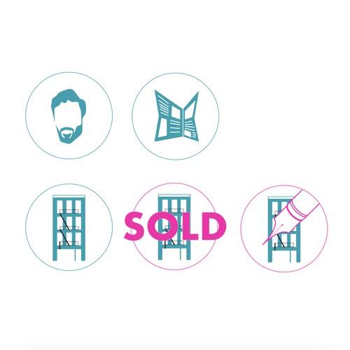 instagram logos design