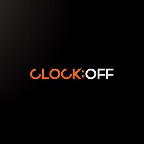 CLOCK OFF