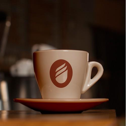 Only Espresso
