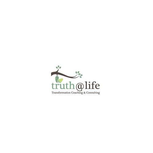 thruth@life