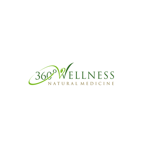 360 degree wellness, natural medicine clinic - organic