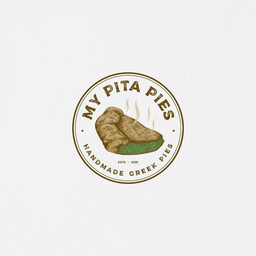 Pita Pie