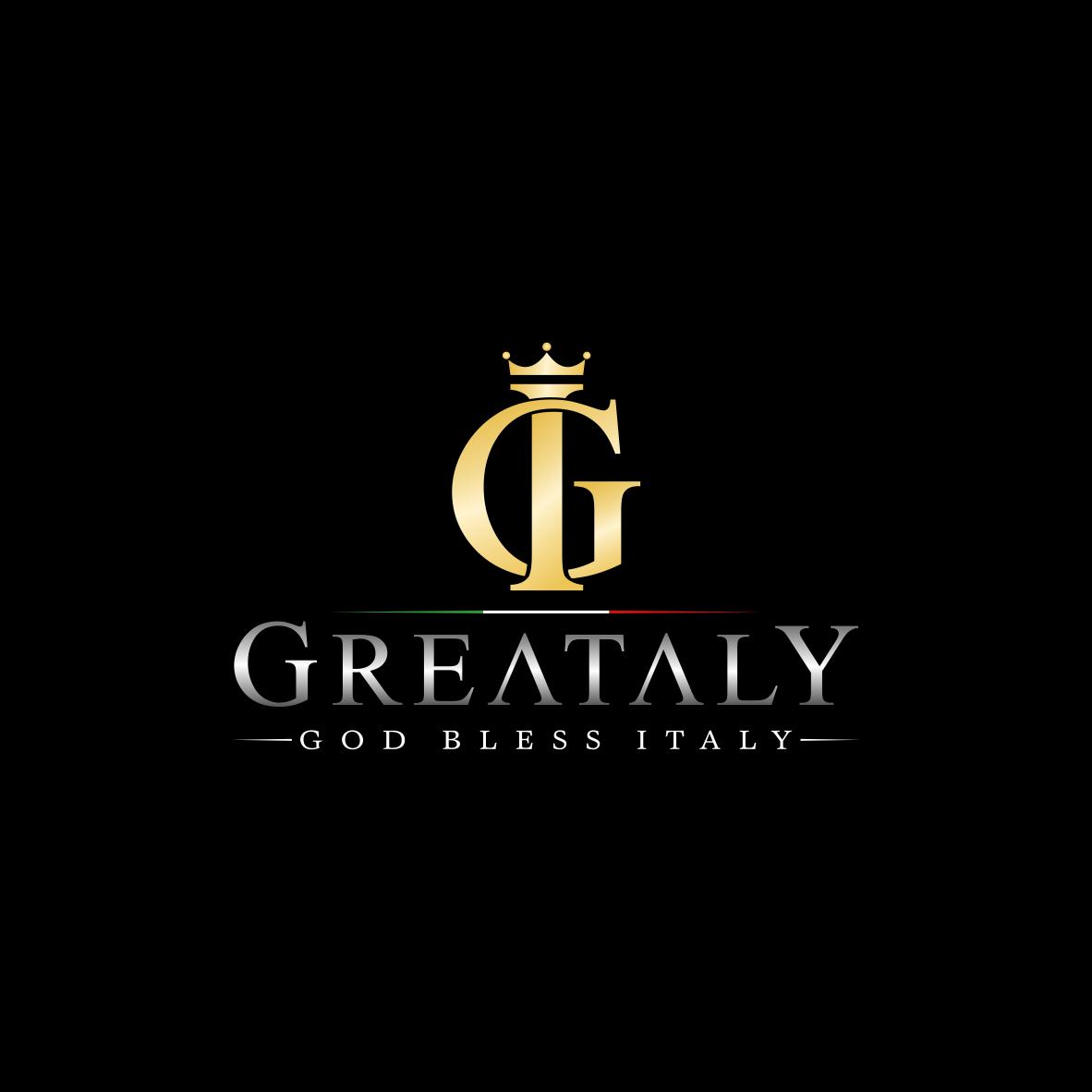 LA GRANDE ITALIA - ELITE LUSSO E TRADIZIONE