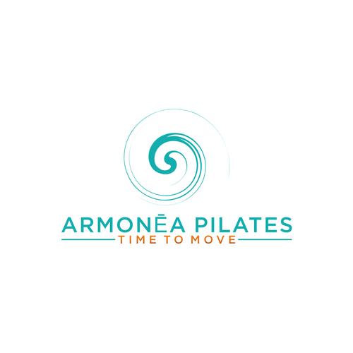Armonēa Pilates