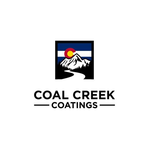 COAL CREEK COATINGS