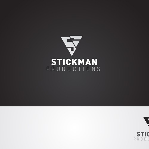Create an infused look for this Los Angeles based Production Company
