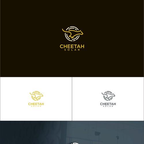 cheetah solar