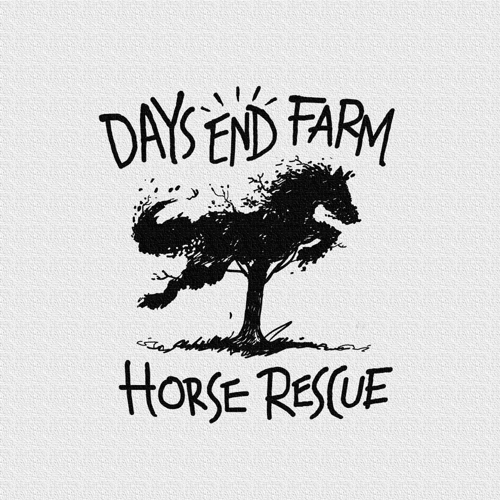 Days End Merchandise Shirts