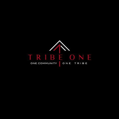 TRIBE ONE