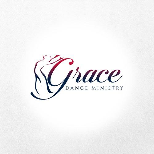 Grace Dance MInistry