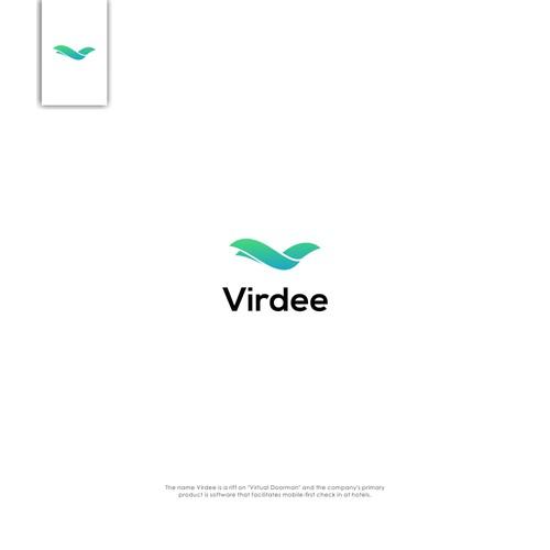 Virdee