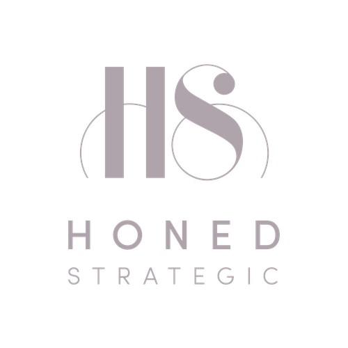 HS Honed Strategic