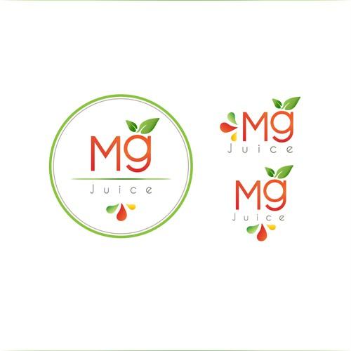 MG Juice