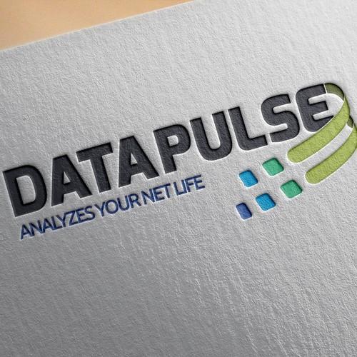 Datapulse