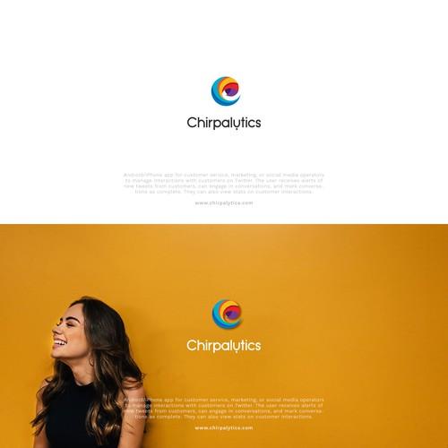CHIRPALYTICS