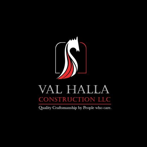 Val Halla Construction