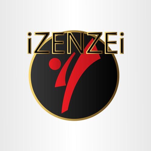 Contest IZENZEI