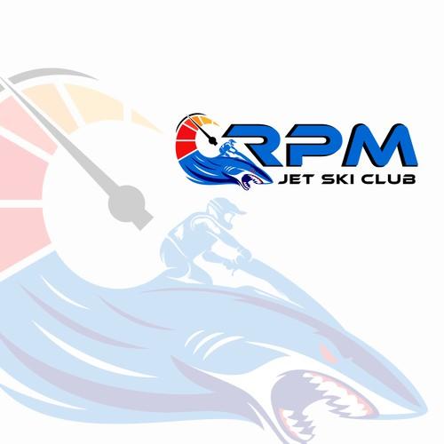 RPM Jet Ski Club