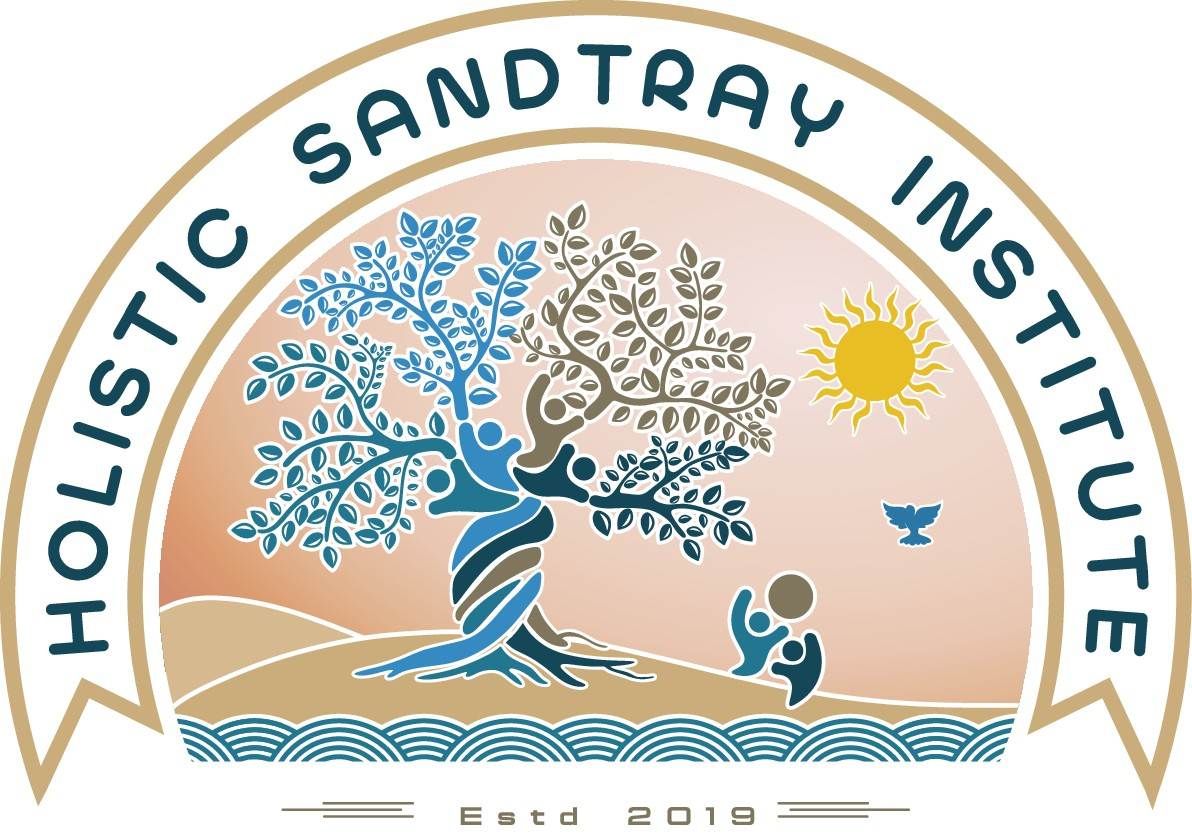 Holistic Sandtray Institute