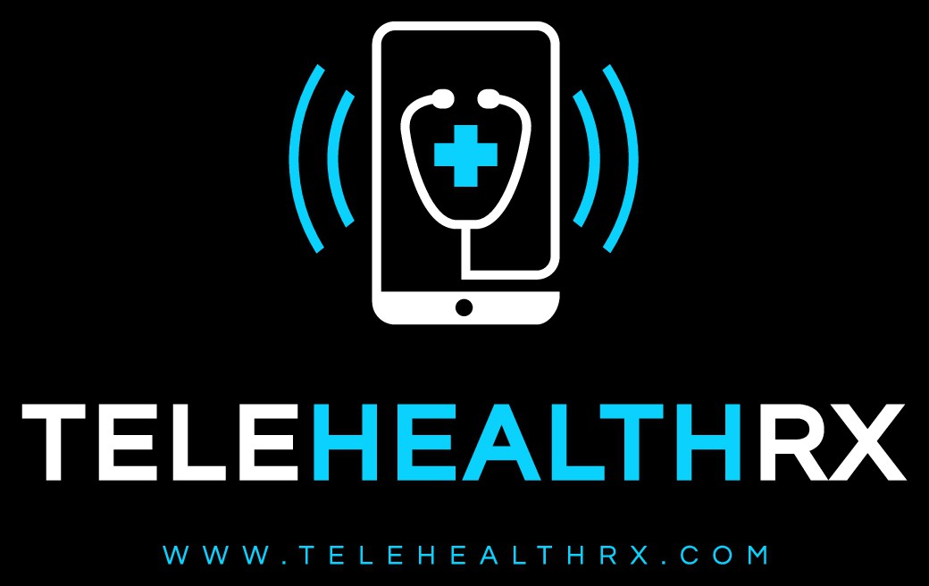 Telehealth Consulting Firm Needs New Logo