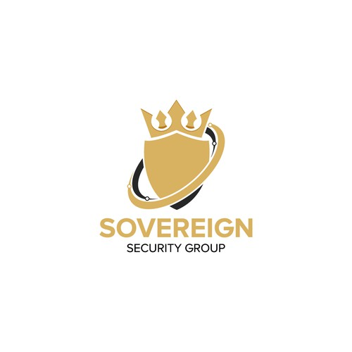 Sovereign Security Group